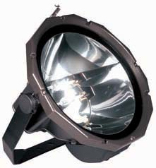 1000W/2000W High Power HID Flood Light for Outdoor/Stadium/Gym Lighting (ATON) pictures & photos