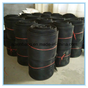 High Quality HDPE Oyster Grow out Bag