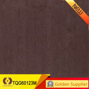 Double Loading Interior Procelian Floor Wall Tile (TQG60123M) pictures & photos