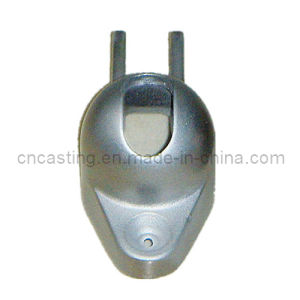Auto Spare Parts Produced by Factory (YF-AP-031) pictures & photos