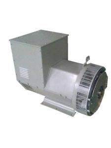 125kVA/100kw Permanent Magnet Wuxi Jiangsu Manufactural Alternator pictures & photos