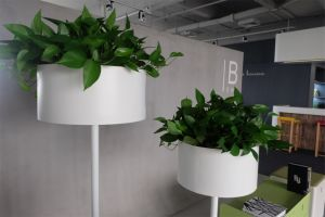 Uispair Light Industry Daily Use Horticulture Gardening Product Plant Pot pictures & photos