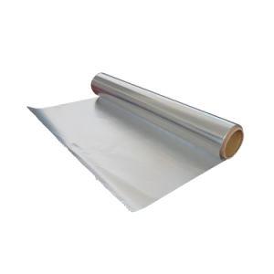 Wholesale Aluminum Foil for Kitchen Use pictures & photos