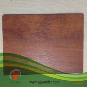 HPL Laminated MGO Board for Furniture pictures & photos
