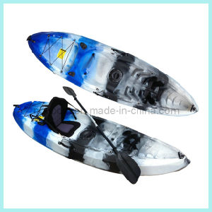 One Seat Mambo Kayak (UB-05)
