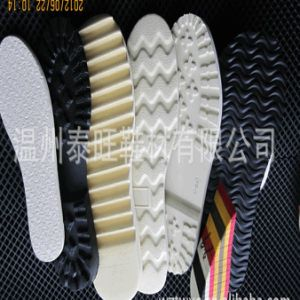Cheap Factory Price EVA Sole for Sandals Slippers Sports Shoes pictures & photos