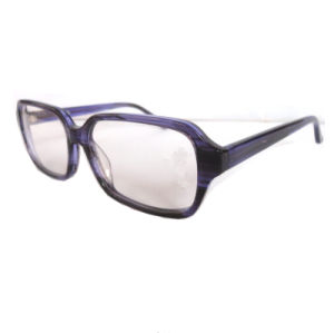 Designer Optical Frames (LM-9187)