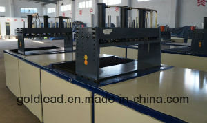 Best Price Manufacturer Experienced China FRP Pultrusion Machine pictures & photos