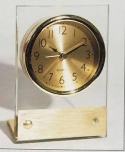 Alarm Clock pictures & photos