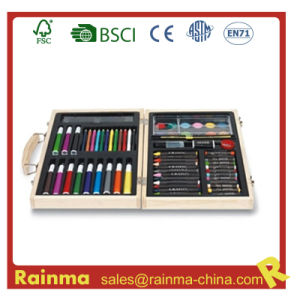 Artist Art Painting Set for School Stationery pictures & photos