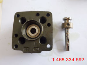 Head Rotor 1468 334 592 Hydraulic Heads pictures & photos