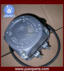 Ebm Shaded Pole Motor pictures & photos