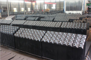 Techence Forklift Forks Width pictures & photos