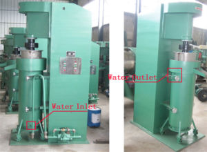 Vertical Sand Mill pictures & photos