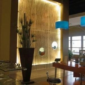 Artificial Stone Wall Cladding Artificial Stone pictures & photos