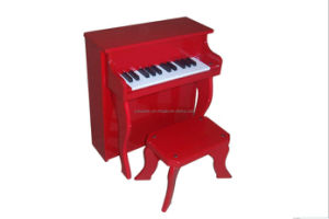 Key Toy Piano (25 key)