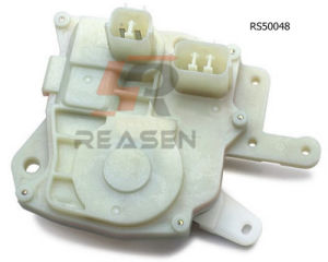 72655-S84-A01 Driver Side Rear Door Latch Actuator for Honda
