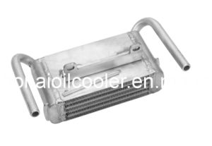 Deutz Oil Cooler F3l912 (BN-1721) 4150016, F3l912 pictures & photos
