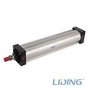 Sc Series Standard Pneumatic Cylinder