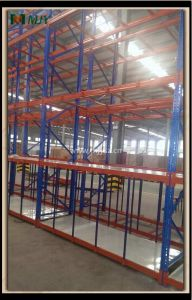 Storage Rack Pallet Rack Mjy-Zpr04 pictures & photos