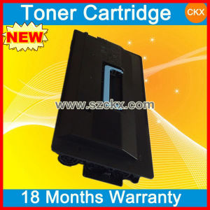Compatible Toner Cartridge (TK3031) for Kyocera pictures & photos