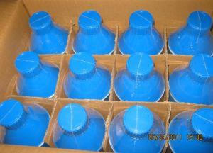 Glyphosate 51% SL