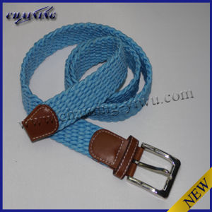 Fashion Belt Ptx_7955