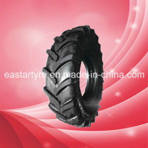 High Quality Agricultural Tractor Tyre 13.6-24 pictures & photos