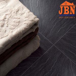 600X600mm Glazed Interior Porcelain Floor Tiles (JL3601) pictures & photos