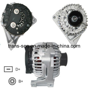 Auto Alternator (0-124-515-017 Ca1443IR LRA01817 1-2244-11BO FOR Volvo) pictures & photos
