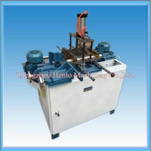 Good Quality Universal Milling Machine For Sale pictures & photos
