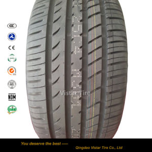 195/55r15 China Best Price Car Tyre pictures & photos