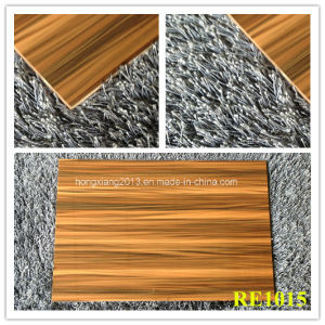 High Gloss UV Boards MDF