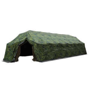 Tent pictures & photos