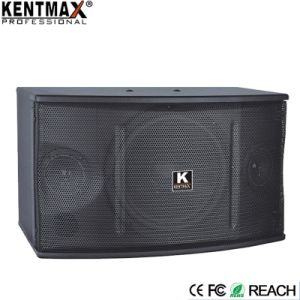 Competitive Price Good Sound Mini Portable DJ Speaker Box pictures & photos