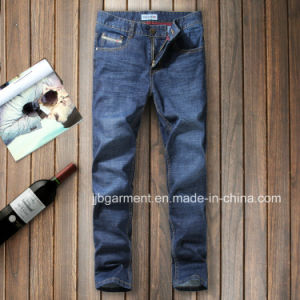 New Style Fashion Comfortable Men′s Jeans