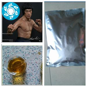 Hot Sell for Methyltrenbolone CAS: 965-93-5 pictures & photos
