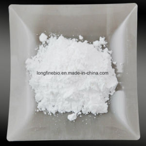 High Purity Female Sex Hormone Progesterone Progestin Powder in Stock with Safe Shipment (exported to USA, Canada and Australia) pictures & photos