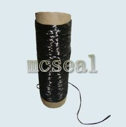 High Quality Carbon Fiber Yarn