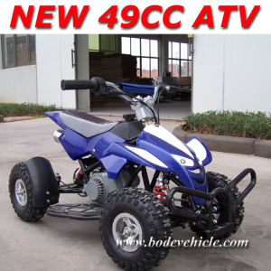 49cc Mini ATV for Use pictures & photos