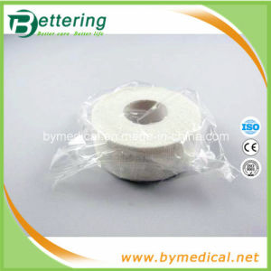 Elastic Adhesive Finger Wrap Bandage 2.5cmx4.5m pictures & photos