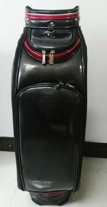 2016 New Style CB610 9 Inch Golf Bag pictures & photos