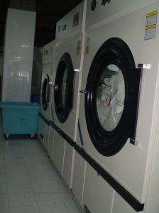 Various Hotel Drying Machine pictures & photos
