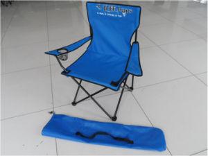 Aluminium Director Chair, Beach Chair, Fishing Chair, Aluminium Folding Chair pictures & photos