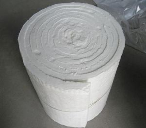 Fiber Ceramic for Refractory Blanket (1100COM, 1260ST, 1360HAA, 1430Hz) pictures & photos