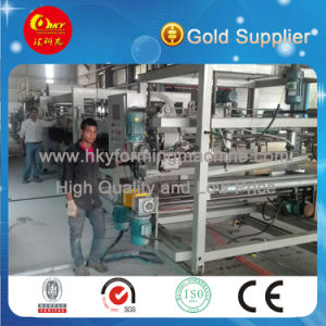 Sandwich Panel Machine/ Roll Forming Machine pictures & photos