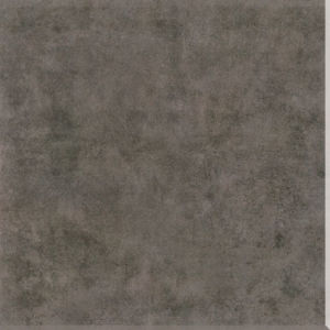 Rustic Porcelain Ceramic Glazed Tile with 60*60 Cm (H639) pictures & photos