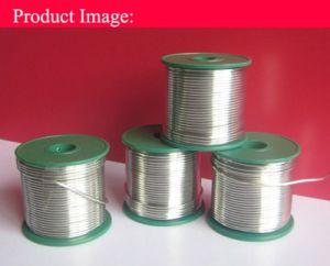 Good Quality Titanium and Titanium Alloy