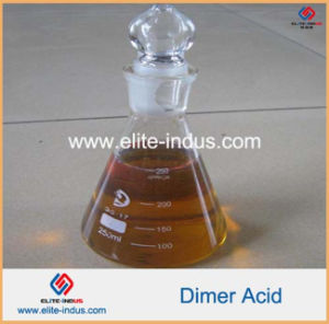 High Purity Dimer Acid (all type) pictures & photos