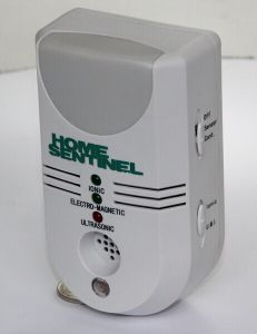 Home Sentinel 4 in 1 Pest Repeller (ZT09035) pictures & photos